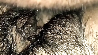 King &amp_ Queen deep wet fucking