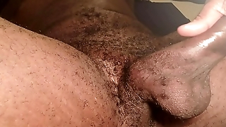 12.3.18 SOLO SESSION WITH NICE CUMSHOT IN YOUR FACE!